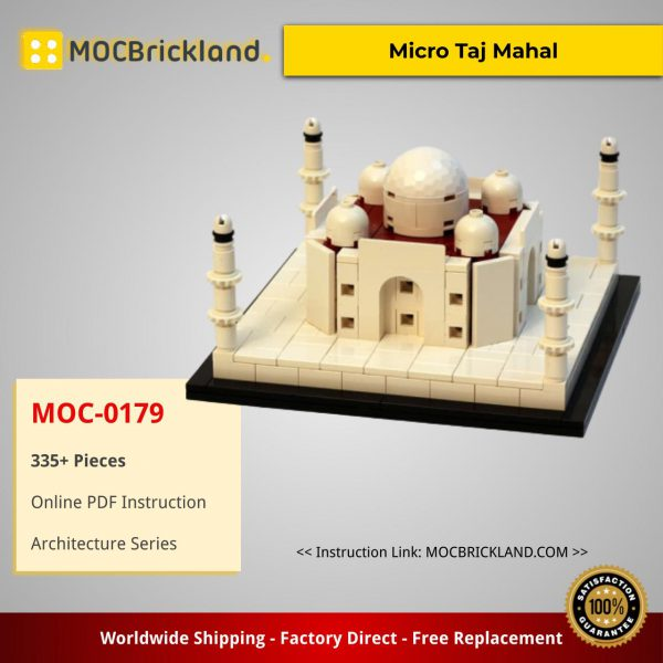 Technic moc-29800 mack granite by grohl mocbrickland