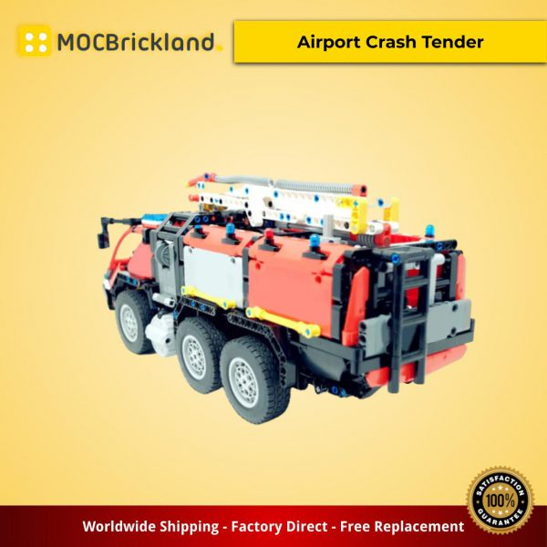 Star Wars MOC-24584 Display Stand 75243 - Slave I - 20th Anniversary Edition by marco.milch MOCBRICKLAND